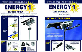 solar lights for sale south africa farming solar lights interior solar lighting energy one solar