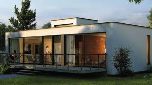 Ein Haus Das Singlehaus U2013 Ein Haus Für Einen U2013 Hausbau Als Single