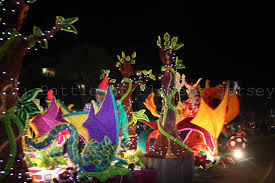 parade of lights 2017 tickets parades the jersey battle of flowers