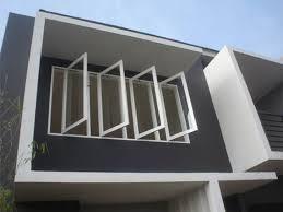 Exterior Windows Design Home Design - Window design for home