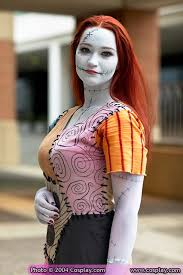 sally costume best 25 and sally costumes ideas on