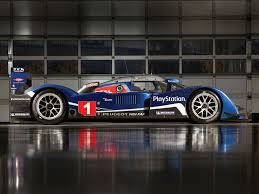 peugeot sports cars for sale ex le mans peugeot 908 fails to sell at auction racecar engineering