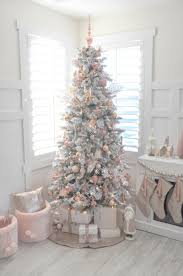 ceramic white tree with lights tags 90 white
