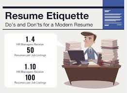 resume format free download 2015 cartoons resume template 781 free sles exles format download