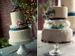different types of wedding cakes photos gallery styles