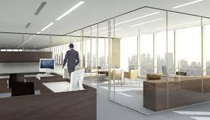 Wtc Floor Plan by Som 7 World Trade Center