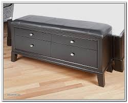 storage benches and nightstands luxury storage benches canada