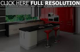 kitchen island designs with bar stools outofhome remodel modern
