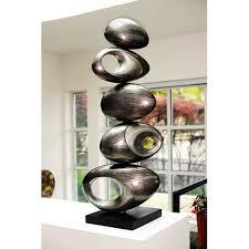 Decorative Sculptures For The Home Decorative Statues For Home Decor Sculptures Golfocd