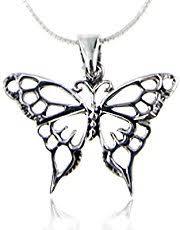 celtic butterfly zodiac meaning mythology tattoos astrology of