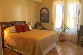 the tuscan el dorado county inn villa florentina b u0026b