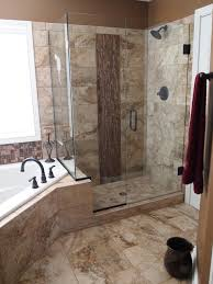 bathroom remodel ideas before and after remodeled bathrooms before and after bentyl us bentyl us