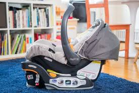 Most Comfortable Infant Car Seat The Best Infant Car Seat Wirecutter Reviews A New York Times