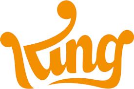 kitab indir oyunlar oyun oyna en kral oyunlar seni bekliyor king company wikipedia
