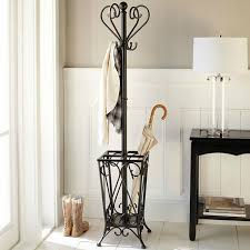 coat rack ideas u2013 25 designs for a good first impression of the home
