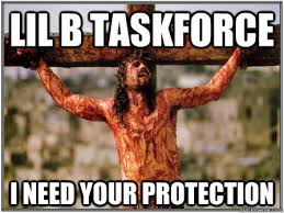 Lil B Memes - task force lil b memes force best of the funny meme