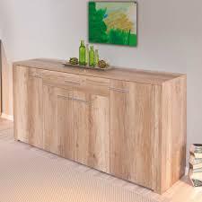 kommoden in buche designer kommoden gunstig home design inspiration und interieur