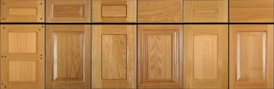 Kitchen Cabinet Doors Edmonton Kitchen Cabinet Door Styles Options Looking For Door Style Options