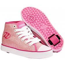 heelys light up shoes buy heelys shoes sport online 31 off