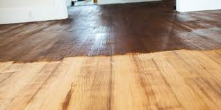 ted s hardwood floor installation refinishing evanston il