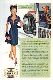 mazda american made 213 best ads motor supplies vintage images on pinterest