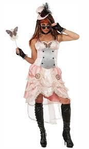 halloween costume wizard 69 best steampunk wizard of oz images on pinterest halloween