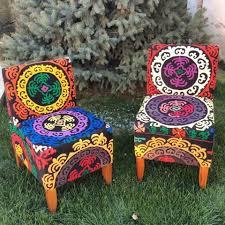 Colourful Upholstery Fabric Design Junkie Julieta Tello Design Junkie Instagram Photos