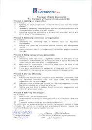 recruitment specialist resume cheap dissertation conclusion writer sites au admission paper