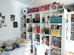 Nautical Room Divider Nautical Bookshelf Thespokesman Me
