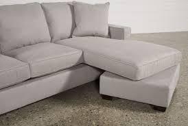 egan sofa w reversible chaise egan sofa w reversible chaise signature condo sectional sofas