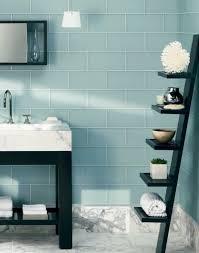 Best 20 Light Blue Bathrooms by 20 Best Transitional Bathroom Inspiration Images On Pinterest