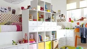 rangement chambre ado fille rangement chambre ado ado style lit cozy rangement chambre