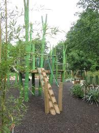 hyde park playground hyde park the royal parks