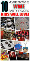 the 25 best wwe party ideas on pinterest wrestling birthday
