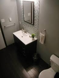 budget bathroom remodel ideas bathroom bathroom design diy clearance okc cabinets storage lowes