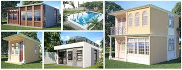 concrete house design in philippines brightchat co