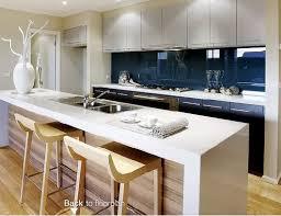 kitchen ideas perth kitchen ideas perth interior design