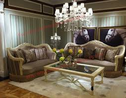 Wooden Carving Sofa Designs Design And Romantic Sofa Set Made By Wooden Carving Frame With