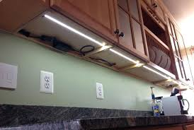 best under cabinet lighting options cabinet lights small display options under led lighting best battery