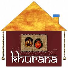 Shape Of House by Buy Couple Name Signage In The Shape Of A House Online In India