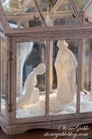 154 best betlémy images on pinterest christmas nativity