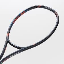 yonex table tennis rackets yonex vcore pro 97 black mens rackets vcorepro97 black