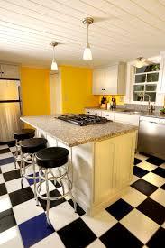 Kitchen Renovations Kevco Construction