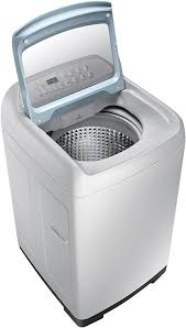samsung 6 2 kg fully automatic top loading washing machine