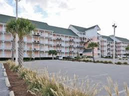 resort grand beach condominiums gulf shores al booking com