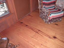Pennsylvania Traditions Laminate Flooring The Cabin Story Of A Pennsylvania Hunting Camp