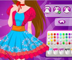 design clothes games for adults clothes designing games best clothing design websites designz