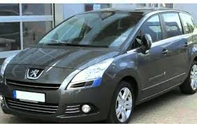 used peugeot 807 sale of peugeot 807 confiscated cars in your city