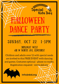 100 halloween dance images pinterest masquerade printable