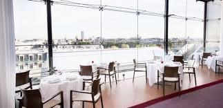best design restaurants to visit in paris paris design agenda